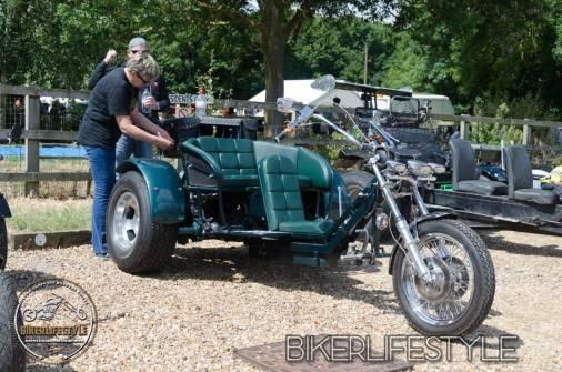 barrel-bikers-040