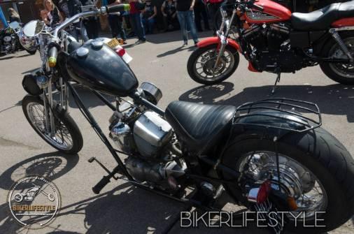 barrel-bikers-057