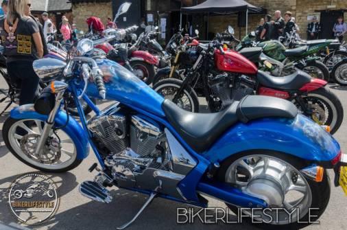 barrel-bikers-061