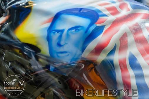 barrel-bikers-063