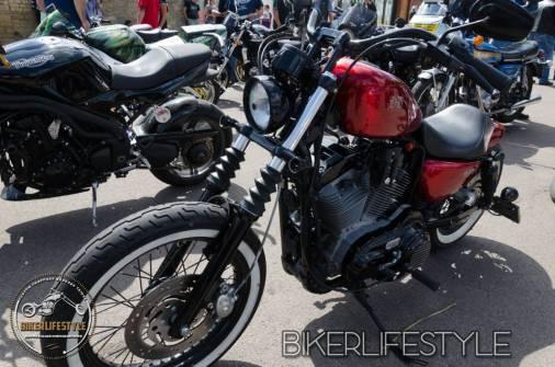 barrel-bikers-068