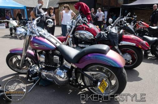 barrel-bikers-069