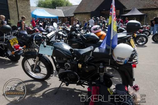 barrel-bikers-070