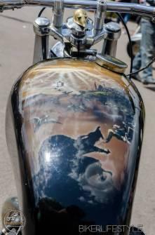 barrel-bikers-071