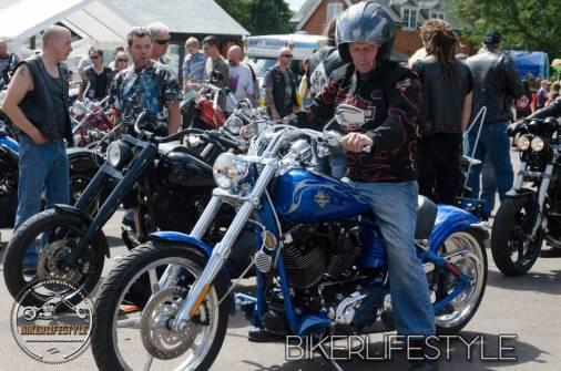 barrel-bikers-074