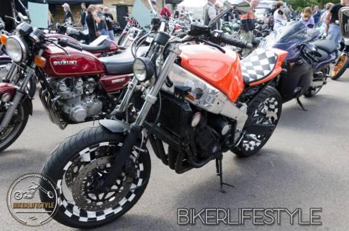 barrel-bikers-076