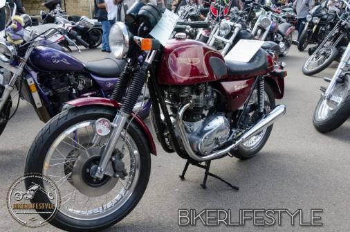 barrel-bikers-078