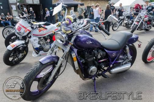 barrel-bikers-079