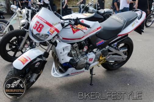 barrel-bikers-080