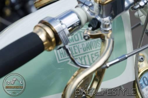 barrel-bikers-083