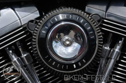 barrel-bikers-084
