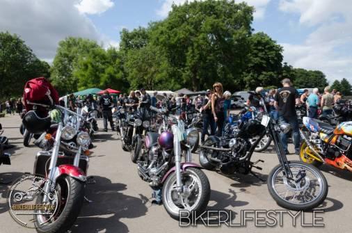 barrel-bikers-085