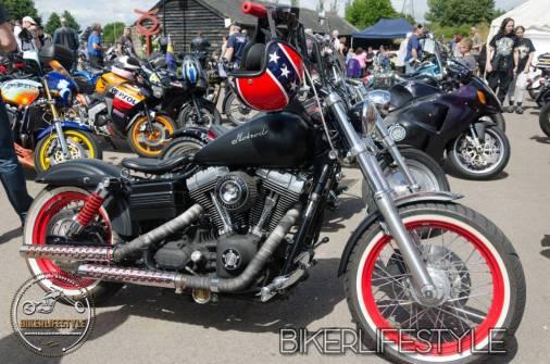 barrel-bikers-087