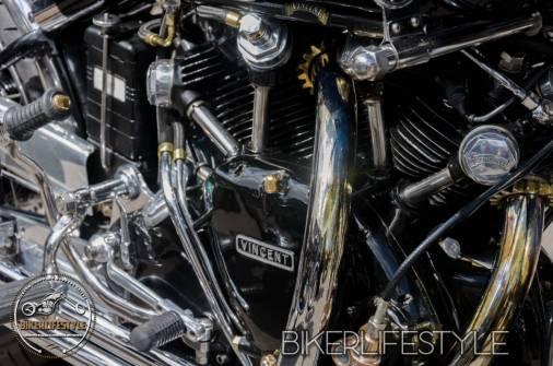 barrel-bikers-088
