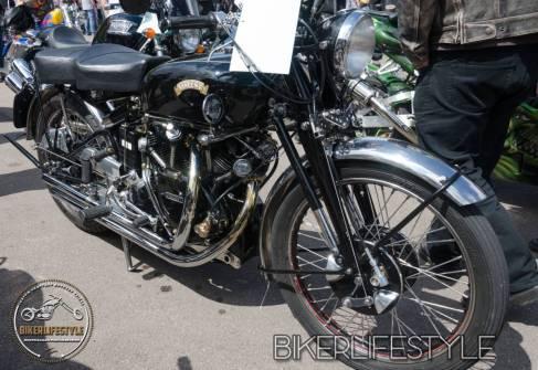 barrel-bikers-089