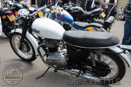 barrel-bikers-092