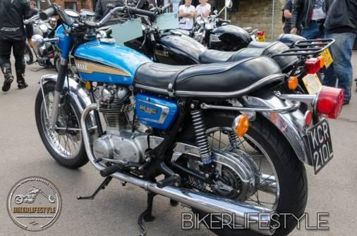 barrel-bikers-093
