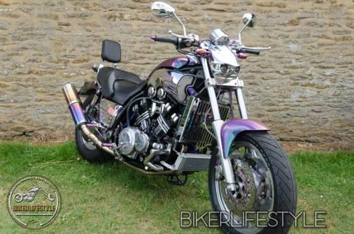 barrel-bikers-096