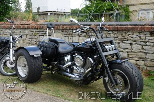 barrel-bikers-097
