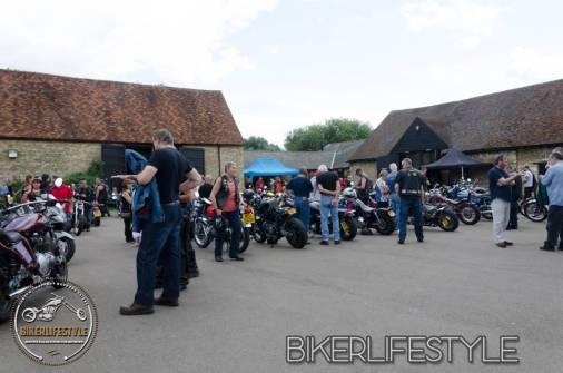 barrel-bikers-100