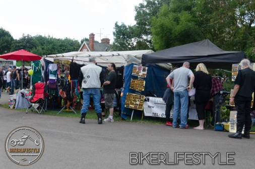 barrel-bikers-101