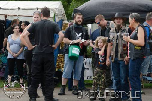 barrel-bikers-108