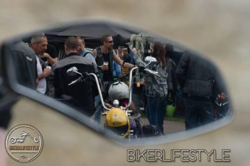 barrel-bikers-112