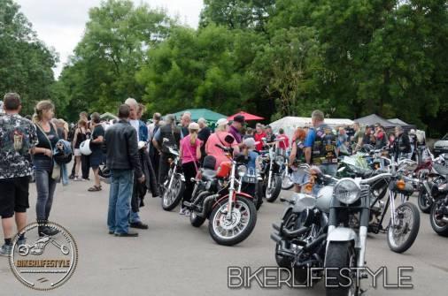 barrel-bikers-116