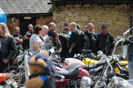 barrel-bikers-117
