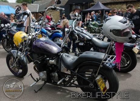 barrel-bikers-118