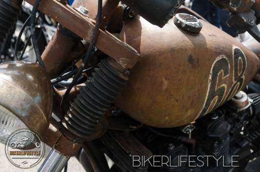 barrel-bikers-119