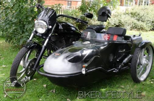 barrel-bikers-121