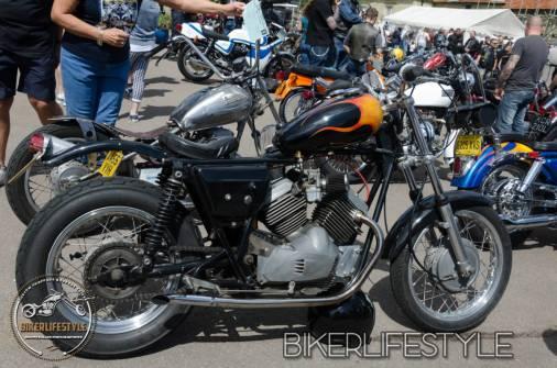 barrel-bikers-130