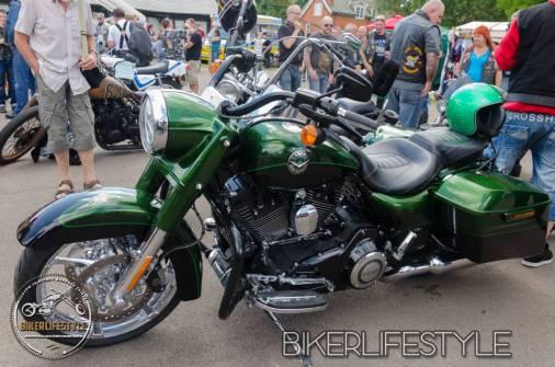 barrel-bikers-132