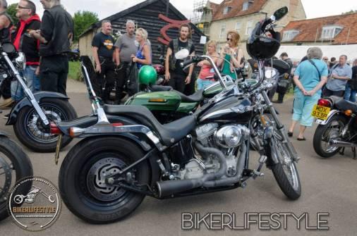 barrel-bikers-134