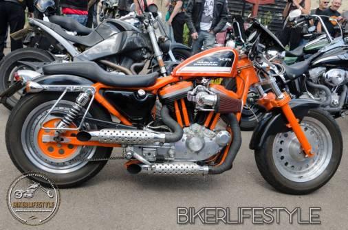 barrel-bikers-135