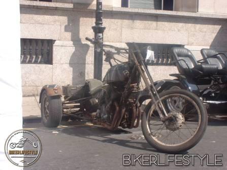 bristol-bike-show-13