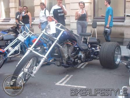 bristol-bike-show-17