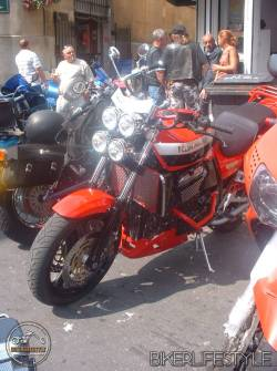 bristol-bike-show-18