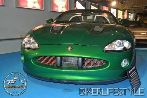 beaulieu-motor-museum-002