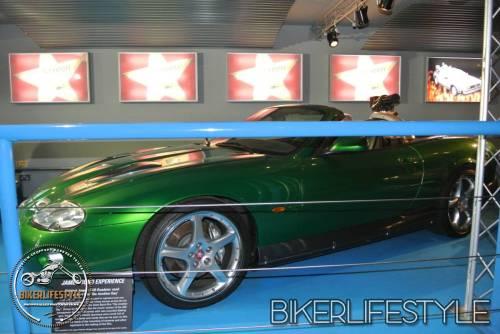 beaulieu-motor-museum-004