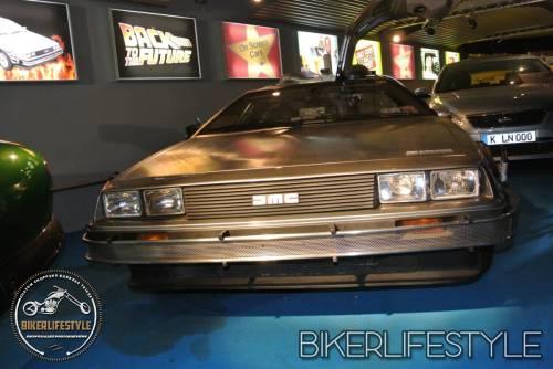 beaulieu-motor-museum-006