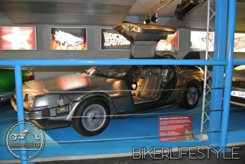 beaulieu-motor-museum-009