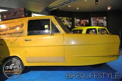 beaulieu-motor-museum-012