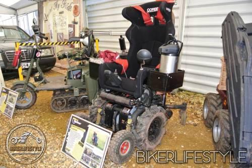 beaulieu-motor-museum-024