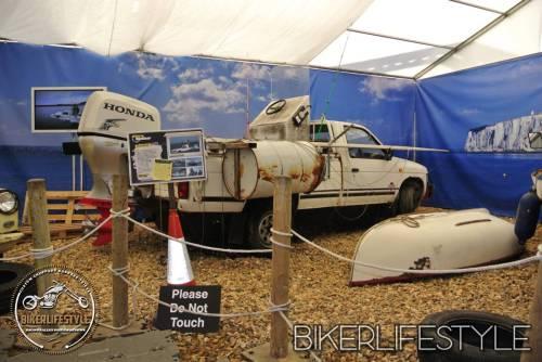 beaulieu-motor-museum-030