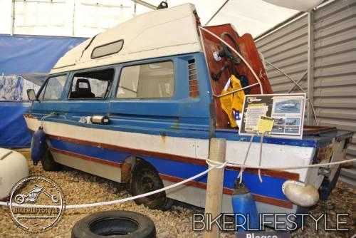 beaulieu-motor-museum-031