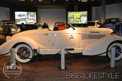 beaulieu-motor-museum-056