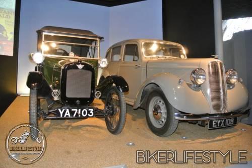 beaulieu-motor-museum-060