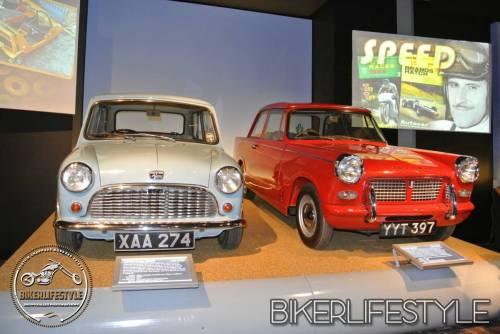 beaulieu-motor-museum-061